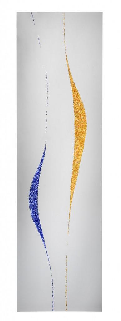 Vetrate artistiche ed emozioni vetri artistici for Vetrate artistiche per porte interne